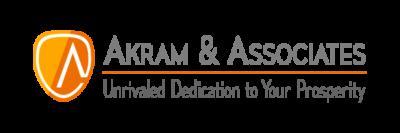 Akram & Associates